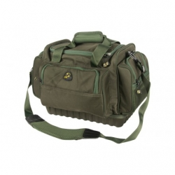 TORBA CARP SPIRIT MINI CARRYALL 692001361