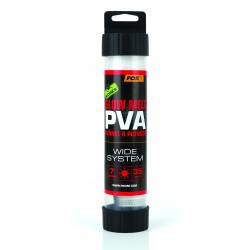 FOX PVA Slow Melt CPV072 35mm