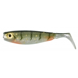 Gunki G'Bump 10,5cm U.V. Green Perch