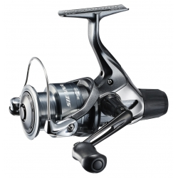 SHIMANO SIENNA 1000RE NEW